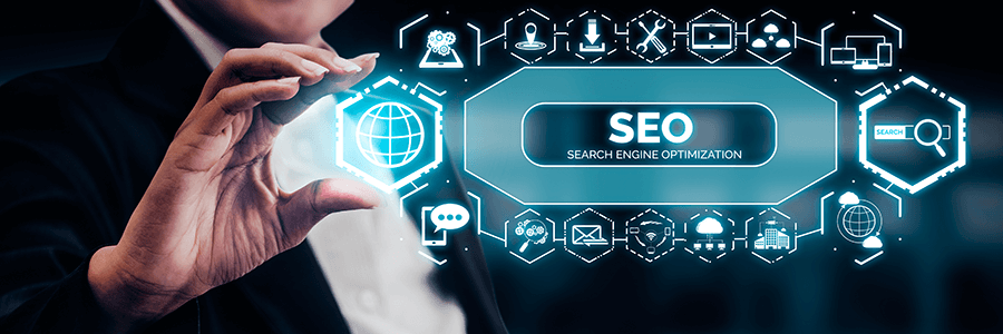 Tips To Increase SEO 2020