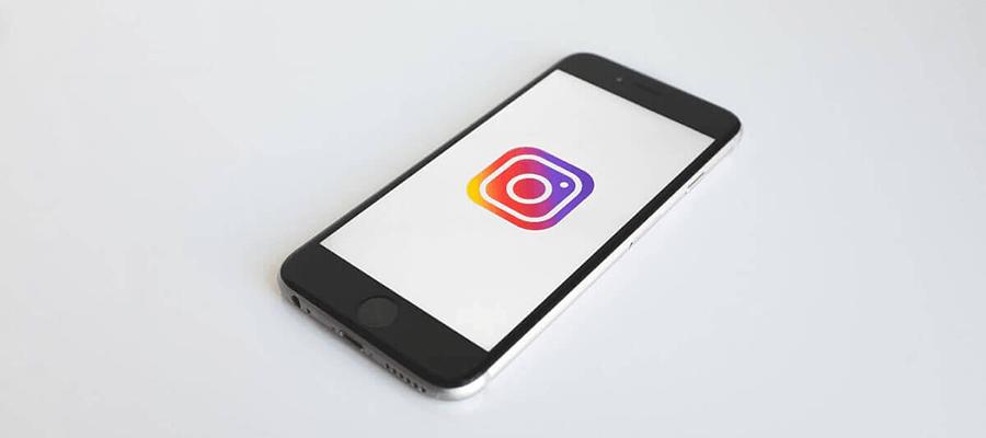 Driving Website Traffic Through Instagram